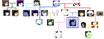 all_kids alpha_kids beta_kids breath_aspect chart crows crying date_dress dave_strider davepetasprite^2 davesprite dirk_strider dogtier godtier harry_anderson_egbert heir hope_aspect image_manipulation jade_harley jake_english jane_crocker joey_claire john_egbert jude_harley kanaya_maryam katana knight lil_hal mrs_claire nepeta_leijon no_hat page rainbow_drinker rogue rose_lalonde roxy_lalonde sburb_logo space_aspect sprite stars tavros_crocker thewebcomicsreview time_aspect void_aspect vriska_maryam-lalonde witch yiffany_longstocking_lalonde_harley