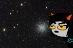 image_manipulation seeing_terezi solo stars terezi_pyrope tereziwheresheshouldntbe zodiac
