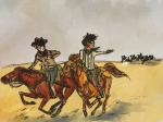 animals dirk_strider ferrrox jake_english weapon western