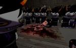 3d blood cannibalism dancestors gamzee_makara gmod gore karkat_vantas kurloz_makara leontheblue makaras terezi_pyrope unknown_crossover