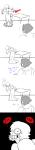 breath_aspect comic crying godtier heir john_egbert latia light_aspect ohgodwhat rose_lalonde seer text word_balloon