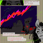 1800redpop aradia_megido blood calliope candy_timeline epilogues jade_harley text witch
