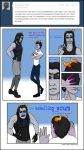 ask comic cronus_ampora dancestors equius_zahhak kattors magebird text