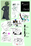 art_dump blood food nepeta_leijon sword tentabrobpy wut
