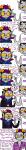 amporas ancestors comic cronus_ampora dancestors eridan_ampora lilo_and_stitch orphaner_dualscar takara
