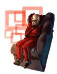 couch dave_strider godtier knight redandblacktac solo time_aspect