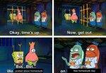 413 comic image_manipulation parody spongebob_squarepants text ungulateobsessed