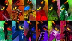 aranea_serket beforans blood body_modification cronus_ampora damara_megido dancestors horse_dildo horuss_zahhak impliedlizard kankri_vantas kurloz_makara latula_pyrope meenah_peixes meulin_leijon mituna_captor porrim_maryam psidon's_trident psionics rufioh_nitram skateboard smoking wallpaper