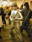 brobot cosplay failmacaw gamzee_makara ke$ha ke$hastuck real_life roxy_lalonde vriska_serket