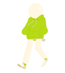 casual doc_scratch fashion loki solo transparent