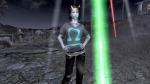 3d crossover fallout fantroll solo zaephare