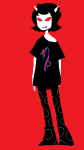 arijandro blind_rage blood clothingswap shipping solo terezi_pyrope