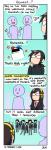 comic cosmickidder cosplay fandom fantroll homestar_runner text
