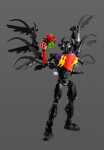 bec_noir crafts jack_noir lego patrick_biggs real_life solo