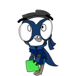 crossover godtier mixels perfectly_generic_object punstuck rogue void_aspect zootycutie