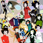 :o) ace4eyes alpha_kids animestuck aranea_serket arms_crossed beforans blush cocktail_glass cronus_ampora damara_megido dancestors dirk_strider dream_ghost godtier gold_pointy_jam heart_aspect hope_aspect horuss_zahhak huge jake_english jane_crocker kankri_vantas kurloz_makara latula_pyrope life_aspect maid meenah_peixes meulin_leijon mituna_captor no_glasses page porrim_maryam prince rainbow_drinker rogue roxy_lalonde rufioh_nitram skateboard smoking sweat text void_aspect wonk word_balloon