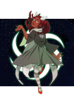 aspect_symbol dogtier godtier jade_harley sollay-b solo space_aspect stars transparent witch