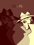 caitlin grayscale jack_noir problem_sleuth problem_sleuth_(adventure) spades_slick