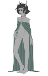 ancestors disteal highlight_color solo the_dolorosa undergarments wip