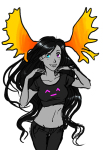 actual_source_needed artist_needed fantroll koala_tea solo source_needed sourcing_attempted this_is_stupid