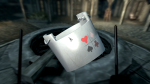3d bucket clubs crossover diamond elijahhoyt heart spade the_elder_scrolls