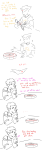branches comic dirk_strider lil_hal roxy_lalonde text