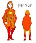 character_sheet fankid godtier light_aspect non_canon_design prince solo tacitpact