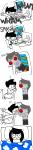 bed blackrom comic computer incest jade_harley jadebot john_egbert micharus prospitcest shipping sleeping text trees