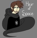 crossover godtier heir solo sorinshuto space_aspect text vinesauce