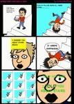 actual_source_needed comic hella_jeff it_keeps_happening meme stairs stop_bullying_comics sweet_bro sweet_bro_and_hella_jeff