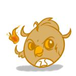 angry_birds animalstuck boratoki crossover sick_fires solo