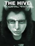 caitlin crossover equius_zahhak headshot parody solo sweat the_room