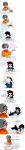 comic food robot rose_lalonde sometipsygnostalgic terezi_pyrope text
