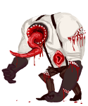 au blood decapitation gore hb hearts_boxcars humanized ohgodwhat tricotee whatthefuckstuck