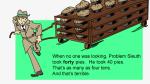 crossover dc food meme nokmiet problem_sleuth problem_sleuth_(adventure) solo super_dictionary superman
