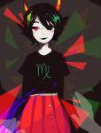 blood blush crying kanaya_maryam routexx solo