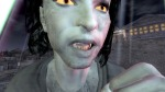 3d crossover fallout fantroll headshot solo zaephare