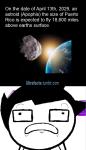 413 john_egbert meteor not_fanart solo the_truth
