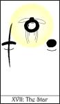 enlong eyeshot pm prospitian_monarch serenity tarot