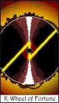 beat_mesa enlong land_of_heat_and_clockwork tarot
