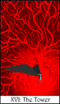 bec_noir enlong jack_noir red_miles solo tarot