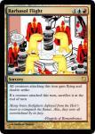 card consorts magic_the_gathering rocket_pack salamanders source_needed