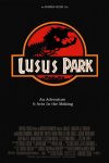 1s_th1s_you captainhufflepuff crabdad crossover image_manipulation jurassic_park lusus poster silhouette solo