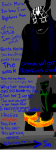 ancestors comic crossover disney expatriate_darkleer lyricstuck meowrails_the_prequel redrom shipping the_disciple the_hunchback_of_notre_dame the_sufferer
