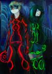 78y crossover dave_strider deleted_source disney jade_harley tron