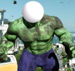 broken_source crossover doc_scratch image_manipulation junkcompactor lord_english marvel the_hulk