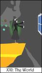 carapacian_battleship dogtier enlong fourth_wall godtier jade_harley planets profile solo tarot witch