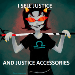 crossover king_of_the_hill leesers solo source_needed spear_cane terezi_pyrope text