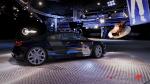 broken_source car crossover forza_motorsport solo specopsgrunt top_gear vriska_serket