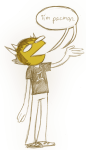 crossover pac-man sollux_captor solo source_needed sourcing_attempted word_balloon